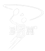 Badminton Smashing Maasdam